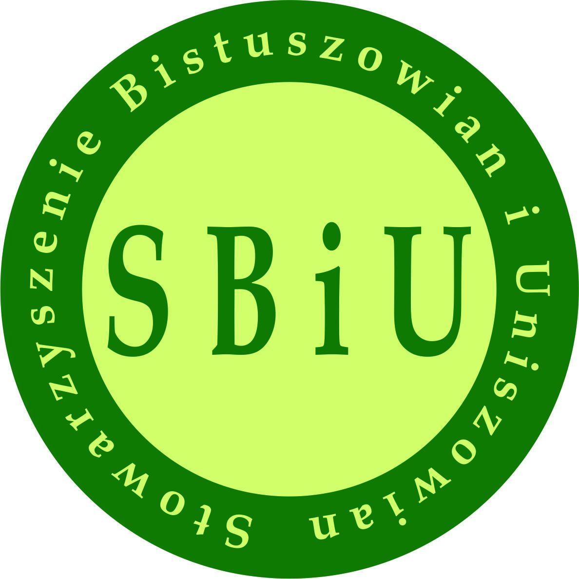 Stowarzyszenie Bistuszowian i Uniszowian